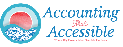 Accounting Made Accessible, Inc.