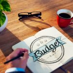 Charleen Fariselli's Three Simple Steps Towards a Better Business Budget