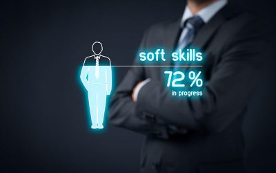 Why Soft Skills Are The Future For The Thousand Oaks Workforce