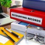 Everything You Need To Know About Tax Records For Thousand Oaks Businesses