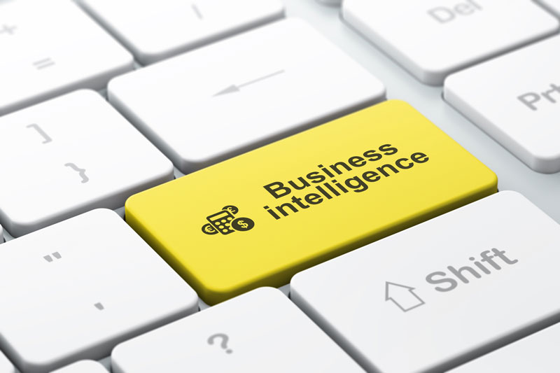 The Business Intelligence You Don't Know That You Need For Your Thousand Oaks Company