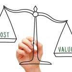Does Your Cost Structure Match Your Thousand Oaks Company's Value