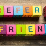 Three Guidelines for Developing a Successful Referral Network For Your Thousand Oaks Business
