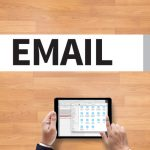 Email Marketing Strategies That Thousand Oaks Businesses Should Avoid