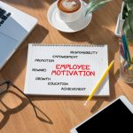 Charleen Fariselli's Keys For Empowering Your Employees For Advancement