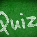 My Thousand Oaks Small Business Health Quiz (Part 2)