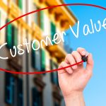 Customer Value Represents The True Value For A Business In Thousand Oaks