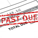 What To Try When Your Thousand Oaks Business' Receivables Are Slowing Down