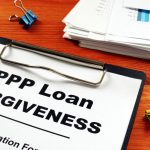 Big PPP Loan Forgiveness News For Thousand Oaks Businesses