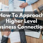 How To Approach Bigger Business Players In Thousand Oaks or Your Niche