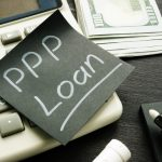 An Important PPP Loan Update For Thousand Oaks Business Owners