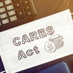 The Cares Act, Thousand Oaks Business Owners, And Student Loan Repayment