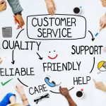 How Thousand Oaks Small Businesses Should Handle A Crazy Customer