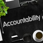 Measuring Key Numbers In Your Thousand Oaks Business And Developing Accountability