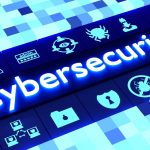 5 Cybersecurity Steps all Thousand Oaks Business Owners Should Take
