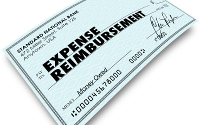 Expense Reimbursement vs Company Credit Cards: What Thousand Oaks Business Owners Need to Decide