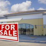 What Thousand Oaks Business Owners Need to Know About Commercial Real Estate Mortgages